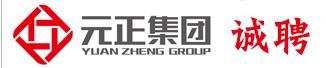 广东元乐信息技术股份有限公司