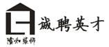 广州隆和装饰工程有限公司