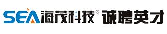 广州市海茂动漫科技有限公司
