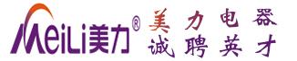 广州美力电器有限公司