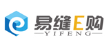 广州市易缝电子科技有限公司