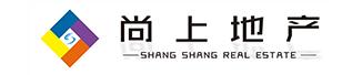 广州市尚上房地产中介有限公司