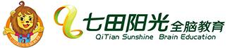 广州市爱在金周教育发展有限公司