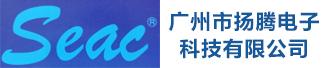 广州市扬腾电子科技有限公司