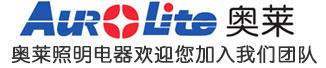 广州市番禺奥莱照明电器有限公司