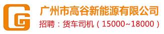 广州市高谷新能源有限公司