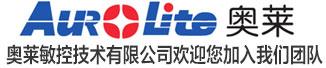 廣東奧萊敏控技術有限公司
